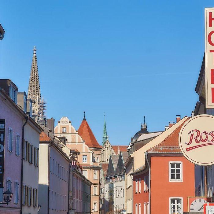 Magic Casino Regensburg